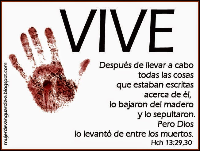 http://mujerdevanguardia-a.blogspot.com/